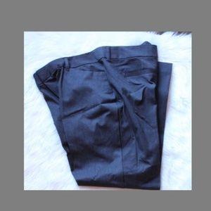 Faded Glory dress pants